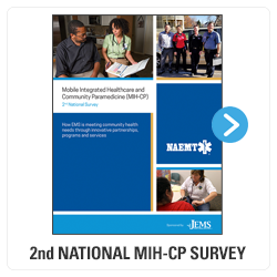 Ad_MIH-CP_Survey