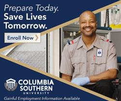CSU_NAEMT_RunofSite_April_20_300x250