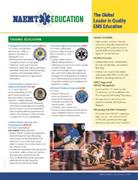 2018 Education Flyer 10-24-181