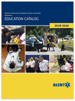 Pubs_education_catalog2018-19