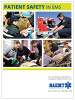 Pubs_EMS_patient_safety
