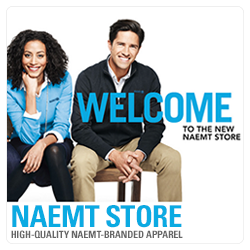 Ad_NAEMT_store