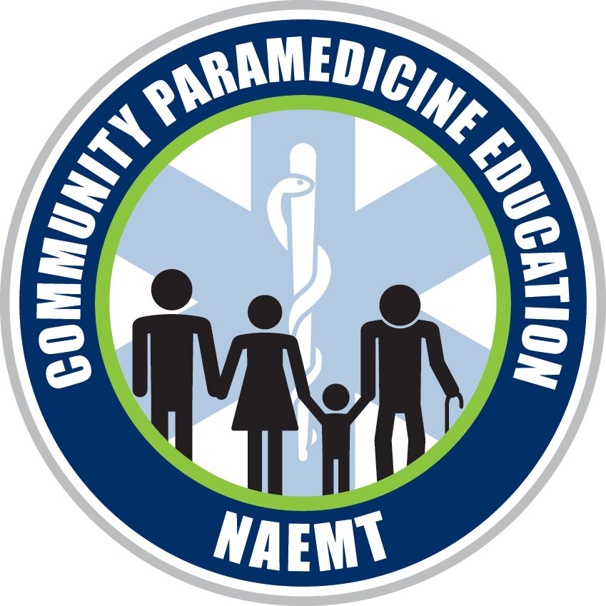 Community Paramedicine Education